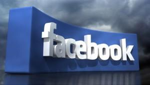 ptc-garage-facebook
