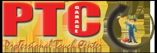 PTC Garage.net